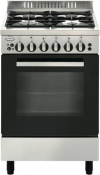 Emilia-53cm-Gas-Upright-Cooker on sale