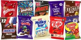 Cadbury-Mars-or-Nestle-Medium-Sharepacks-114g-216g on sale