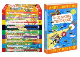 The-Storey-Treehouse-Collection-Range on sale