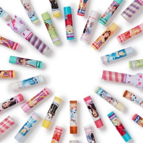 40-off-Lipsmacker-Range on sale
