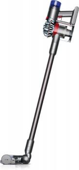 Dyson-V7-Origin-Handstick on sale
