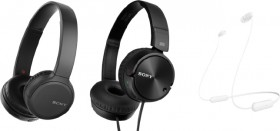 40-off-Sony-Headphones on sale