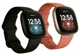 NEW-Fitbit-Versa-3 on sale
