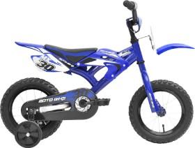 Hyper-MX30-Moto-Bike on sale