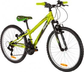 Repco-Blade-60cm-Mountain-Bike on sale