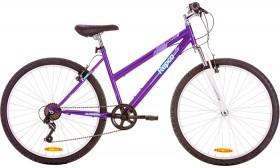 Repco-Haven-26-66cm-Mountain-Bike on sale