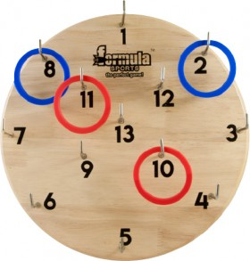 Formula-Sports-Hookey-Game-Set-with-Two-Sets-of-Rings on sale