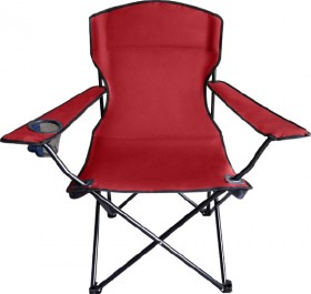 Hinterland-Oversized-Camp-Chair on sale