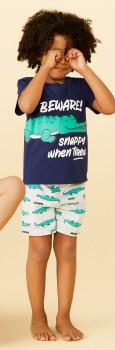 Brilliant-Basics-Knit-Pyjama-Set on sale