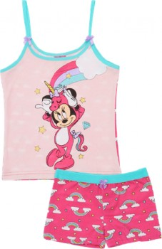 Minnie-Mouse-Kids-Character-Set on sale