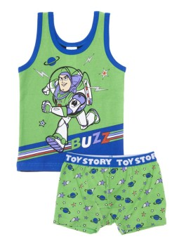 Toy-Story-Kids-Character-Set-Green on sale