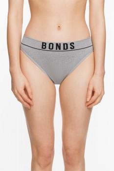 Bonds-Retro-Rib-Brief on sale