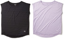 Circuit-Womens-Active-Core-Tees on sale