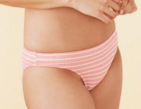 Wave-Zone-Crinkle-Bikini-Brief on sale