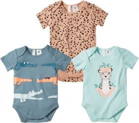 Dymples-Print-Bodysuits on sale