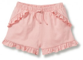 Dymples-Jersey-Short on sale