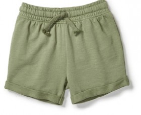 Dymples-French-Terry-Short on sale