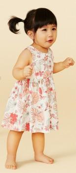 Dymples-Pocket-Dress on sale