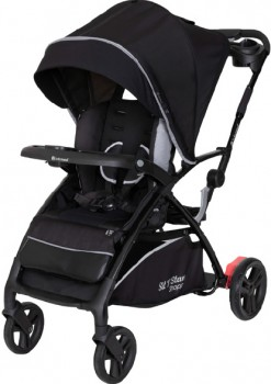 Baby-Trend-Sit-n-Stand-Stroller on sale
