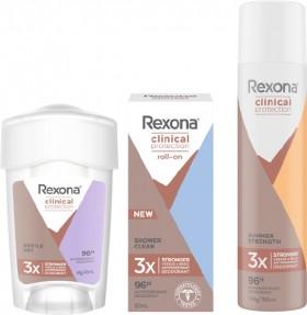 30-off-Rexona-Range on sale