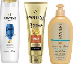 30-off-Pantene-Range on sale