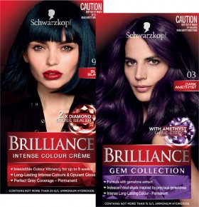 40-off-Schwarzkopf-Brilliance-Hair-Colour on sale