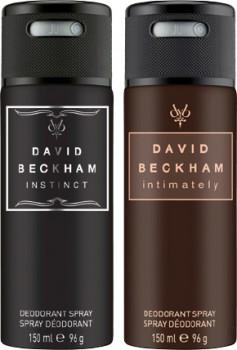 12-Price-David-Beckham-Range on sale