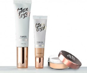 40-off-Thin-Lizzy-Cosmetics-Range on sale