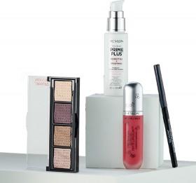40-off-Revlon-Cosmetics-Range on sale