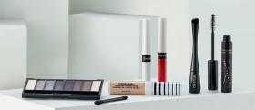 40-off-CoverGirl-Cosmetics-Range on sale