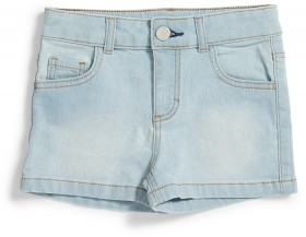 The-1964-Denim-Co.-Kids-Classic-Denim-Shorts on sale