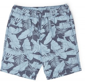 K-D-Kids-Woven-Shorts on sale