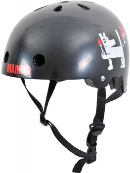 Mambo-Helmet on sale