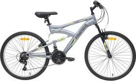 Hyper-Extension-Kids-60cm-Dual-Suspension-Mountain-Bike on sale