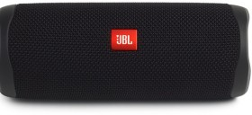 JBL-Portable-Waterproof-Speaker on sale