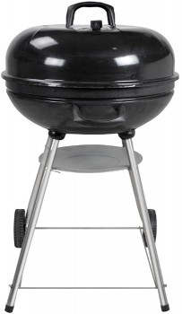 House-Home-Charcoal-Kettle-Barbeque-58cm on sale
