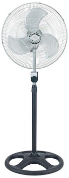 Fenici-High-Velocity-Pedestal-Fan-45cm on sale
