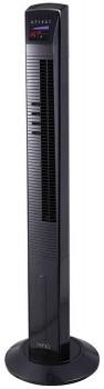 Fenici-Misting-Tower-Fan-125cm on sale