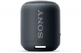 Sony-Extra-Bass-Portable-Bluetooth-Speaker on sale