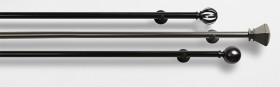 50-off-Selections-1922mm-Rod-Sets on sale