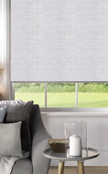 40-off-Neutrals-Sunout-Ready-to-Hang-Roller-Blinds on sale