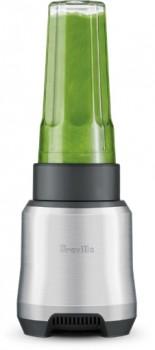 Breville-The-Boss-to-Go-Blender on sale