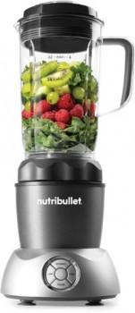 Nutribullet-Select-1200-Blender on sale