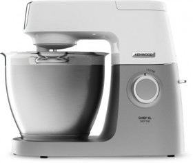 Kenwood-Chef-XL-Sense-Kitchen-Machine on sale