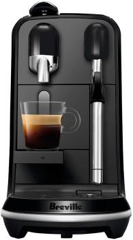 Nespresso-by-Breville-Creatista-Uno-Capsule-Coffee-Machine on sale