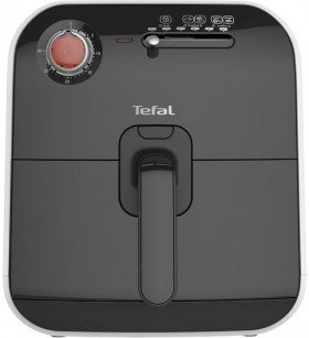 Tefal-Fry-Delight-Air-Fryer on sale