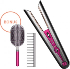 NEW-Dyson-Corrale-Hair-Straightener on sale