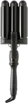 NEW-Mermade-Hair-Pro-Waver-in-Black on sale