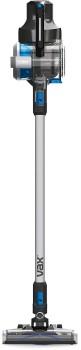 Vax-Blade-Pet-Pro-Handstick-Vacuum on sale