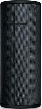 Ultimate-Ears-BOOM-3-Portable-Bluetooth-Speaker-in-Night-Black on sale